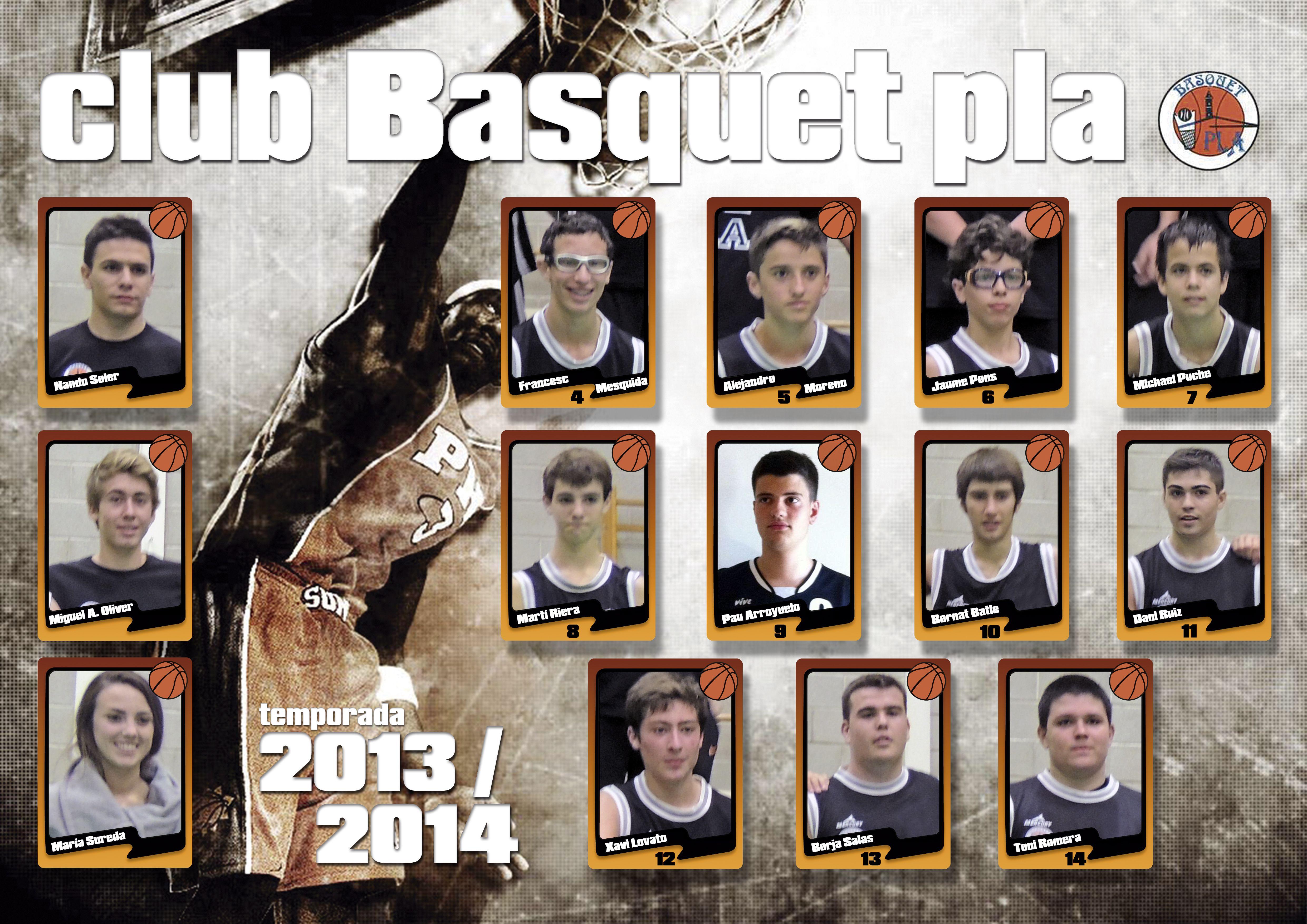 basquet A3 horizontal